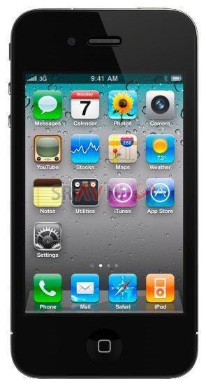 Айфон 4 s купить в саранске айфон 5s купить в москве на авито